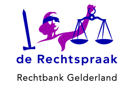 Rb Gelderland