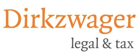DZ logo small borders